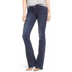 COH Emmanuelle slim bootcut Jeans, SZ 27